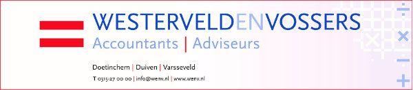 logo-kantoor-varsseveld-600p